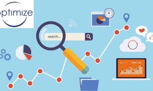 franchise agence webmarketing seo