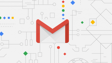 Comment utiliser Gmail hors ligne (sans internet) ?