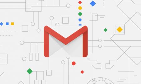 gmail hors connexion