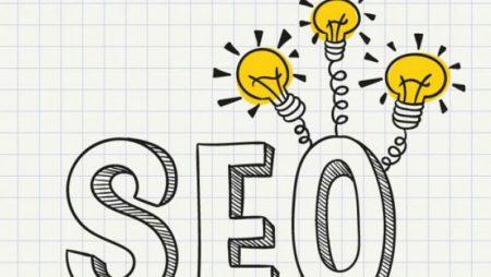 Check-list : 10 questions (simples) pour bien choisir une agence ou un consultant SEO !
