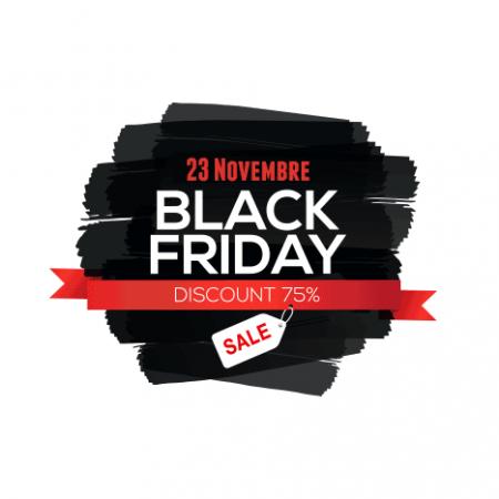 Check-list : 12 conseils pour réussir son Black Friday 2018 en e-commerce ! (Il n'est pas trop tard)