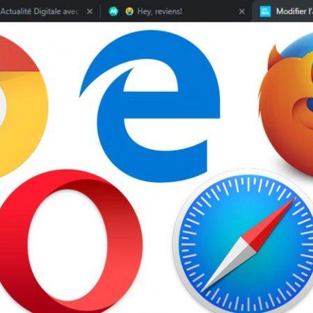 Comment modifier dynamiquement le title de sa page lorsqu'elle passe en onglet navigateur inactif ? (via jQuery)