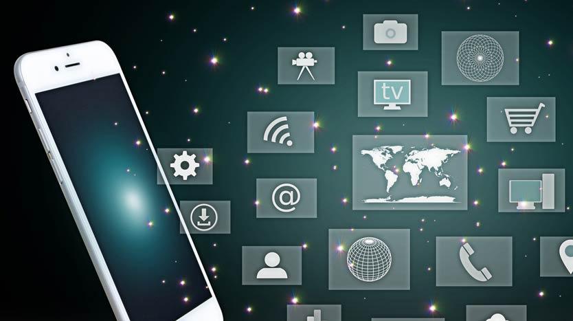 Prix de création d'une application mobile : à quoi s'attendre ? Combien ça coûte vraiment ?