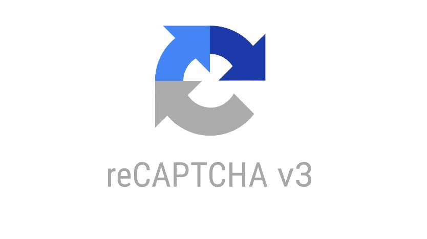 Google reCAPTCHA v3 : une révolution pour les utilisateurs et les professionnels !