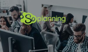 so planning gestion planning gratuit