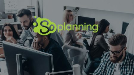 SOPlanning : un logiciel en ligne gratuit de gestion de planning !