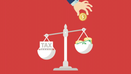 Taxe à 1 euro pour les livraisons à domicile : les E-commerçants se mobilisent !