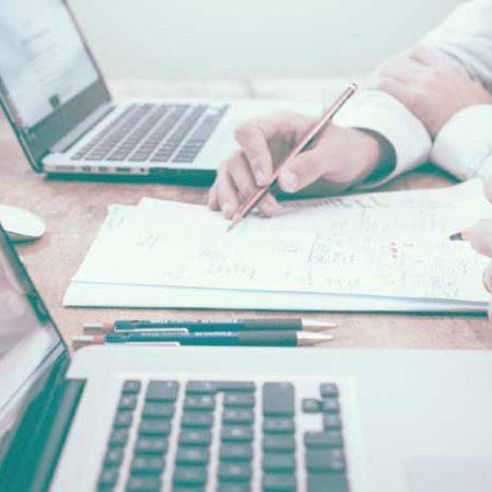 Travailleur du Net, comment mettre ses compétences au service d'un engagement social?