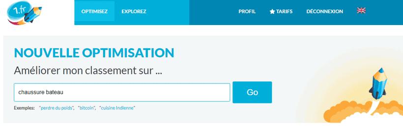choix thématique 1.fr
