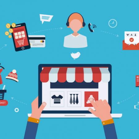 E-commerce : 2 cas pratiques et de nombreuses astuces pour bien débuter l'année 2019