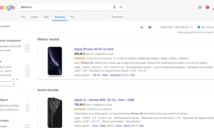google marketplace