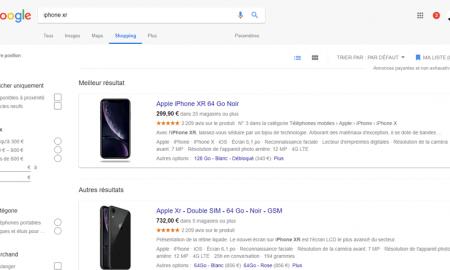 google marketplace
