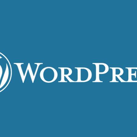 WordPress 5.0 : focus sur les 2 principales nouveautés !