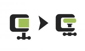 outils compresser images web