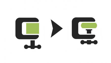 6 outils pour compresser vos images en ligne gratuitement et efficacement !