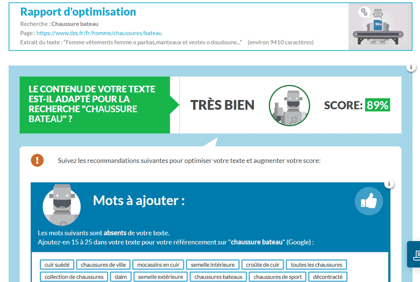 rapport optimisation 1.fr