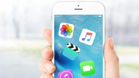 Comment transférer des photos de son iPhone vers un ordinateur Windows sans iTunes ?