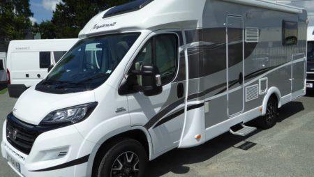 Connaissez-vous Yescapa, la start-up qui digitalise la location de camping-car?