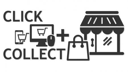 Click and Collect : confinement, définition, exemples, bonnes pratiques et limites