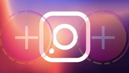 6 Astuces de pro pour les stories Instagram