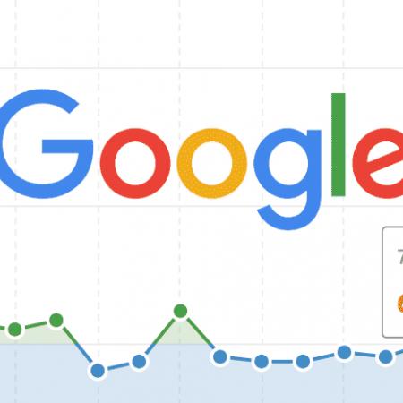 Une mise à jour algorithmique de Google déployée le 6 – 7 et 10 Janvier 2019 ?