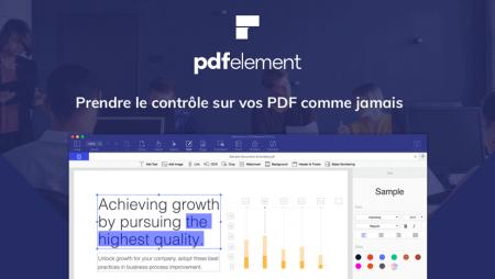 Comment fusionner deux ou plusieurs pdf entre eux ?