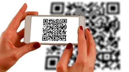 QR codes : comment les utiliser pour booster votre marketing ?