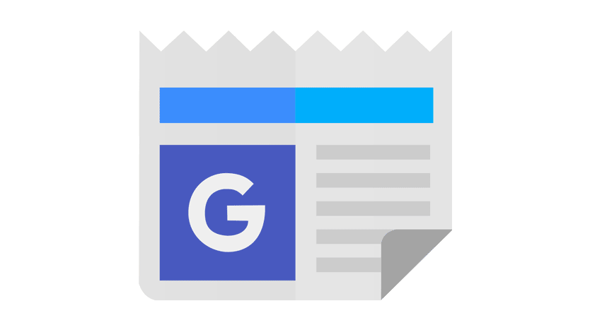 référencement google actualités