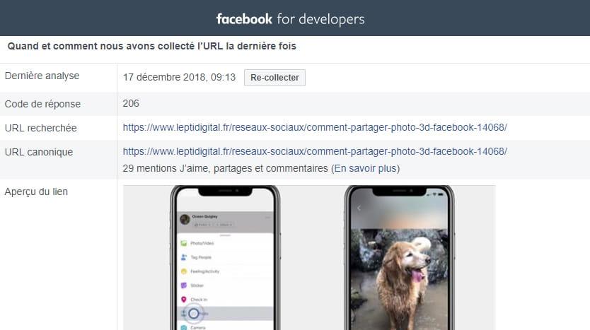 Les Dernieres Actualites Nouveautes Et Astuces Facebook