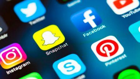 Quels sont les 26 réseaux sociaux les plus populaires en France et dans le monde ?
