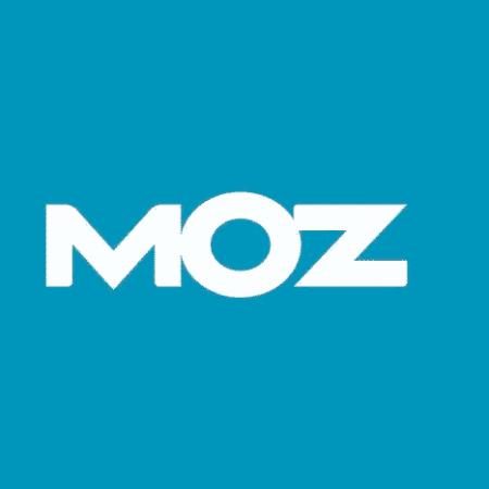 Le Moz Domain Authority (DA) va évoluer !