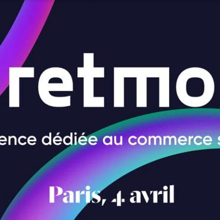 RetMo 2019 : La publicité mobile au coeur des enjeux m-commerce