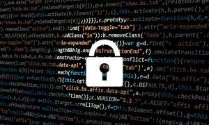 securité banque en ligne