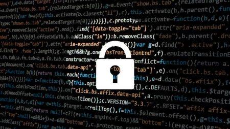 Sécurité : les banques en ligne sont-elles sûres ?