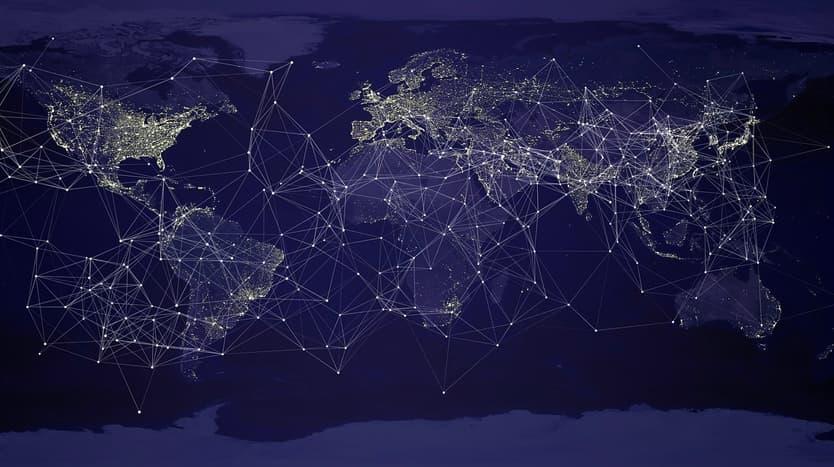 2 approches pour adapter le contenu de son site à l'international