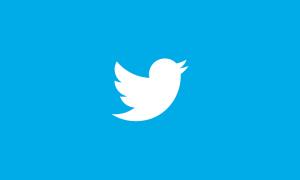 twitter logo nouveautés 2019