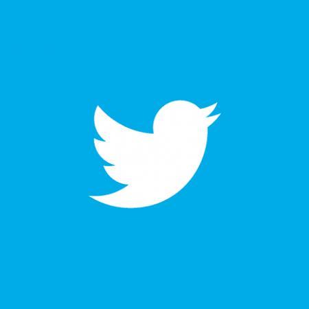 Twitter : 6 nouveautés dans les tuyaux pour 2019