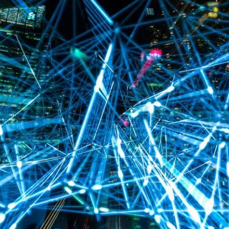 Comment profiter de l'IA pour améliorer son classement serp ?