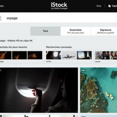 Communication visuelle par la vidéo : 3 raisons d'avoir recours aux banques de vidéos libres de droits