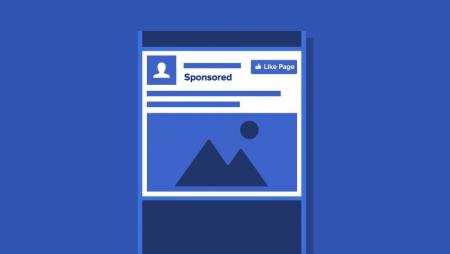 Facebook Ads : Le score de pertinence va être remplacé