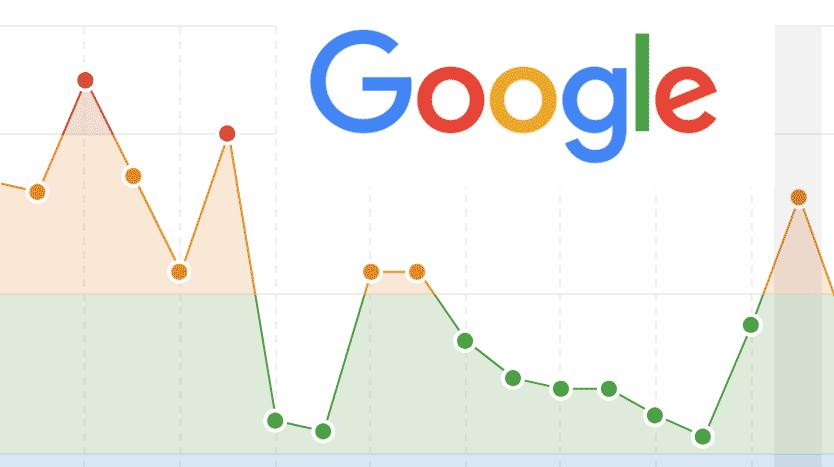 Mise à jour algorithmique google florida 2