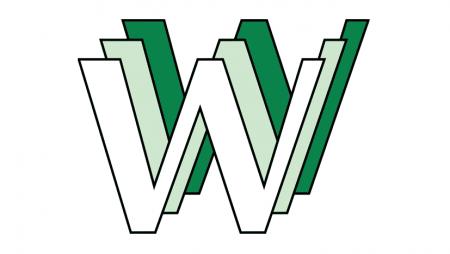 Le World Wide Web (www) a 30 ans !