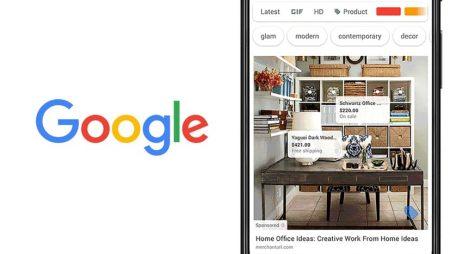 Publicités sur Google Images : 2 nouveautés pour les annonceurs !