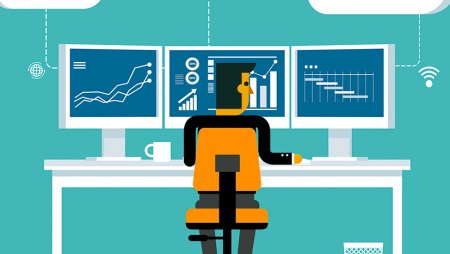 Alternatives à Google Analytics : les 2 meilleures gratuites