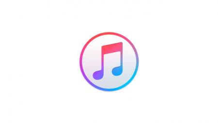 4 alternatives à iTunes sur Mac