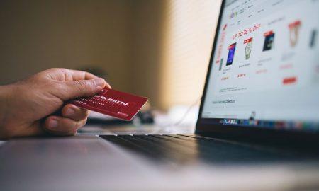 classement sites E-commerce France