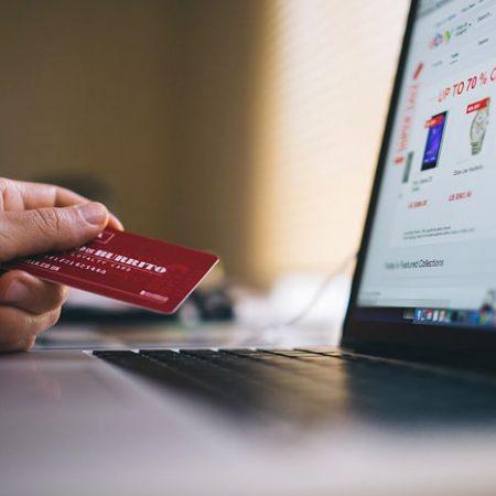 Top 15 des sites e-commerce les plus visités (SEO) en France