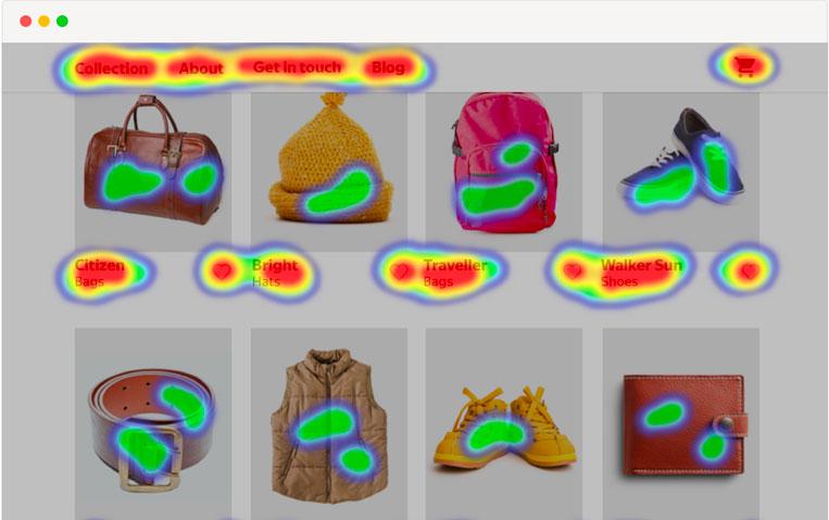 heatmap yandex metrica