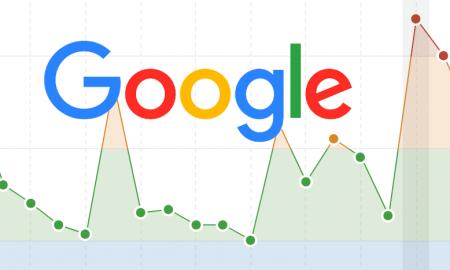 mise à jour Google 07 Avril 2019