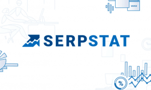 Serpstat alternative Semrush